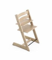 Tripp Trapp Chair Oak Natural