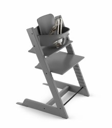 Tripp Trapp High Chair Storm G