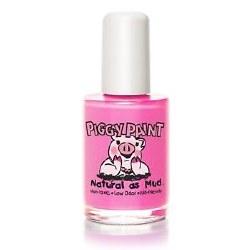 Piggy Paint Jazz it Up