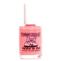 Piggy Paint Let's Flamingle