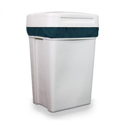 Diaper Pail Liner Midnight Blue