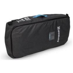 Travel Bag for RumbleSeat or Bassinet