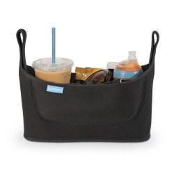 Carry-All Parent Organizer