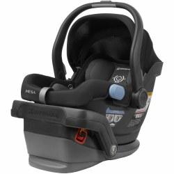 Mesa Infant Car Seat Jake