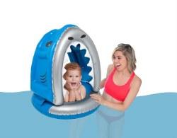 Lil Canopy Float Shark