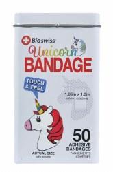 Bandages Unicorn