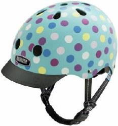 Little Nutty Helmet Cake Pops