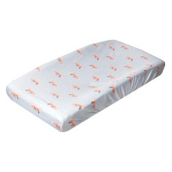 Changing Pad Cover Swift