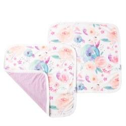 Security Blanket Bloom