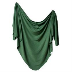 Swaddle Blankets Alder