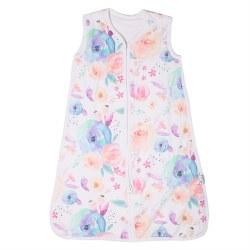 Sleep Bag 6-12m Bloom