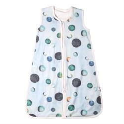 Sleep Bag 6-12m Lunar
