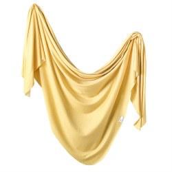 Swaddle Blankets Marigold