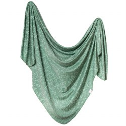 Swaddle Blankets Juniper