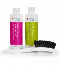 Cleaning + Stain Remover Kit