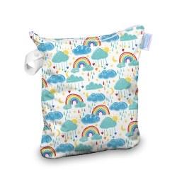 Wet Bag Rainbow