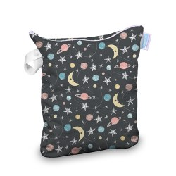 Deluxe Wet Bag Stargazer