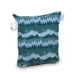 Wet Bag Mountain Twilight