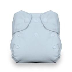 Natural Newborn AIO Ice Blue