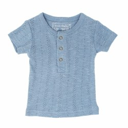 Pointelle Henley Pool 18-24m