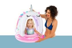 Lil Canopy Float Unicorn