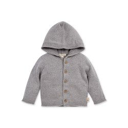 Sweater Cardigan 0-3m