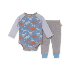 Ptero-Bly Cute Set 0-3m