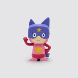 Creative Tonie Superhero Pink