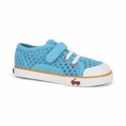 Saylor Light Blue 7
