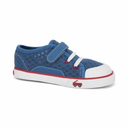 Saylor Blue/Red 5