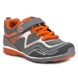 Flex Force Orange 24