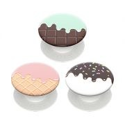 PopSockets Mini Ice Cream Trio