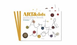 Art and Dots Activities