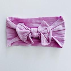 Headband Lavender