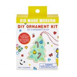 DIY Oranament Kit Tree