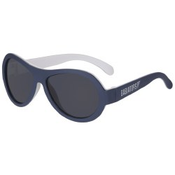 Aviators 0-2Y Nautical Navy