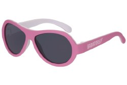 Aviators 3-5Y Tickled Pink