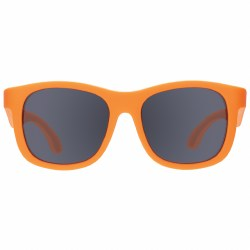 Navigators 0-2Y Orange Crush