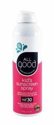 SPF 30 Kids' Sunscreen Spray 6oz