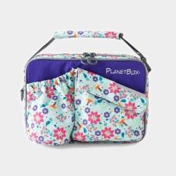Carry Bag Botanical