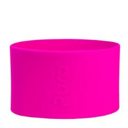 Short Kiki Sleeve Pink