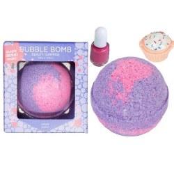 Beauty Surprise Bath Bomb