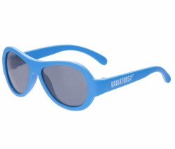 Aviators 3-5Y True Blue