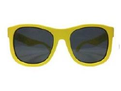 Navigators 3-5Y Hello Yellow