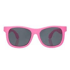 Navigators 3-5Y Think Pink