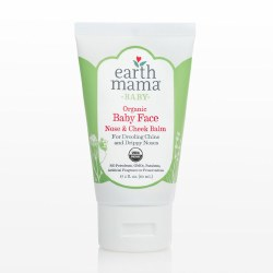 Face Nose & Cheek Balm 2oz