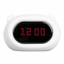Bear Alarm Clock