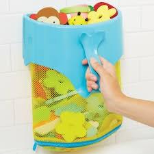 Moby Scoop & Splash Bath Toy