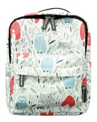 Toddler Backpack Calm Forest
