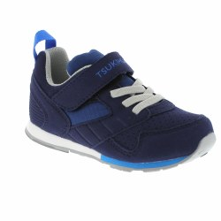 Racer Child Navy 8.5